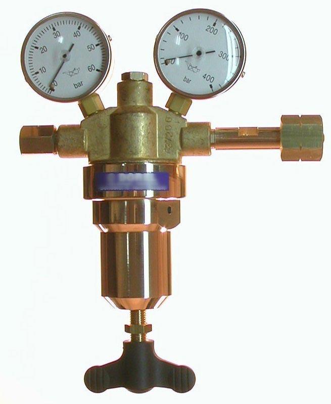 Détendeurs haute pression DL55 HP