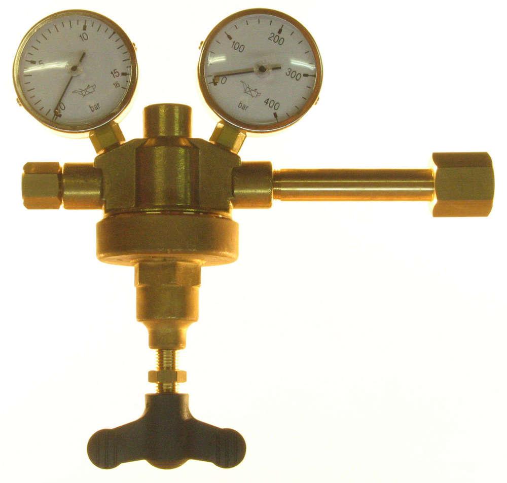 Détendeurs moyenne pression DL55