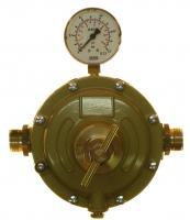 Visuel : Une solution à partir de 0 mb c'est le détendeur basse pression DLBP1