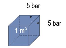 Cliquer pour fermer la fenêtre -  Metre cube normal Normo m3h
