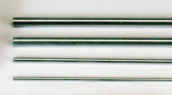 Cliquer pour fermer la fenêtre -  Auxiliaires instrumentation Tube inox