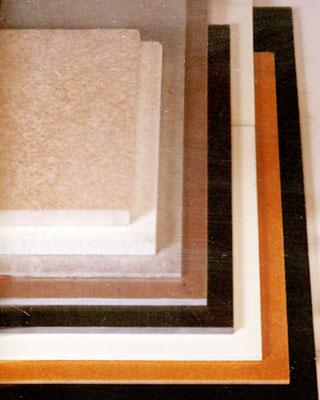 Cliquer pour fermer la fenêtre -  Isolant electrique thermique Mat de verre